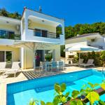 thassian-villas-two-bedroom-villa03.jpg