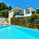 thassian-villas-Three-bedroom-villa03.jpg